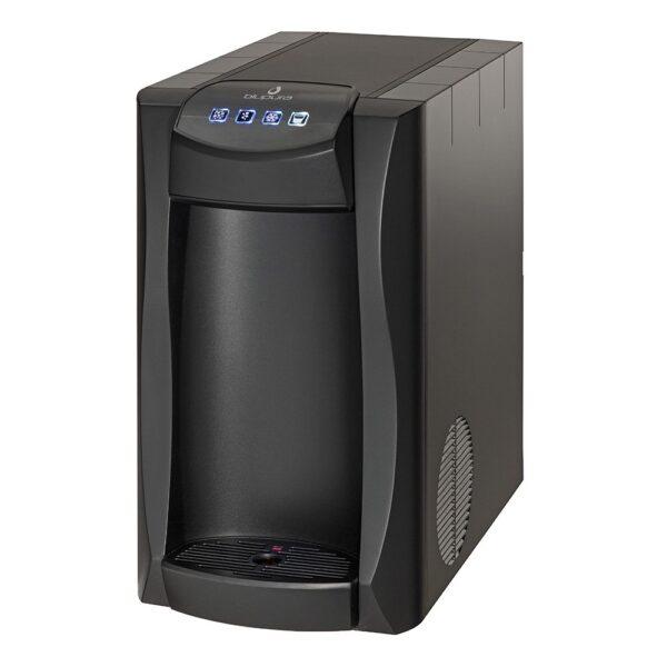 PICCOLA Vandkøler m. Kold og brus funktion waterrex - Drikkevandsautomat