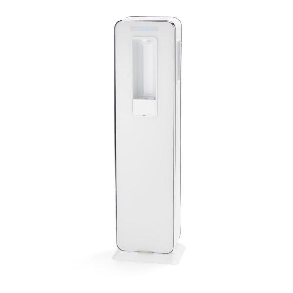 vandkøler med touchscreen - WATERREX vandkøler