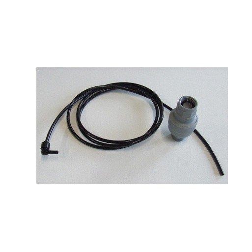 Tilslutningskit til vandkølere inkl. Waterblock waterrex