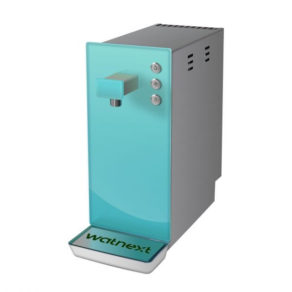 WATHOME 20 Vandkøler waterrex