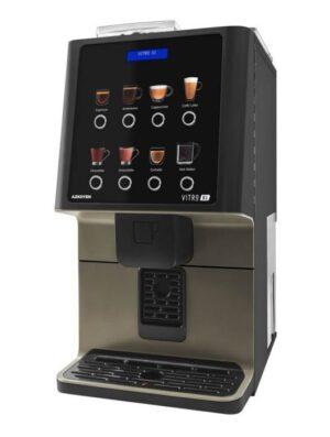Vitro S1 Espresso waterrex