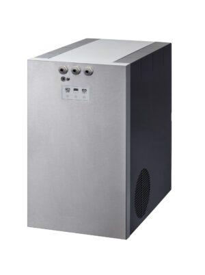 Blupura Piccola indbygningsvandkøler - PICCOLA indbygningskøler med Kold og brus funktion