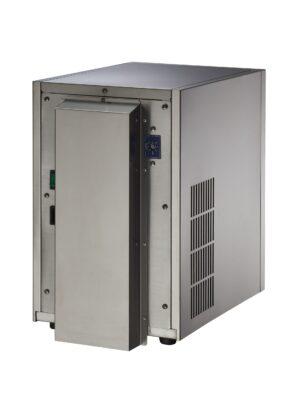 Blupura Blusoda 30 indbygningskøler - indbygget vandkøler til koldt og tempereret vand - Blusoda Box 45 KT
